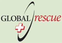 Global rescue
